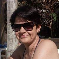 Núbia de Oliveira