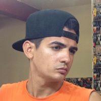 Wedney Lima