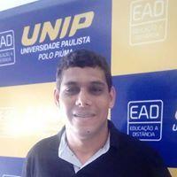 Ronaldo Rodrigues Alcântara