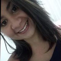 Caroline Nolasco