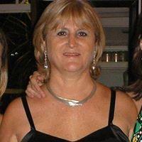 Marcia Astafieff Ozelin