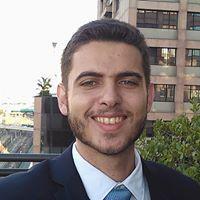 Julian Rocha