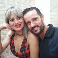 João Paulo Chagas