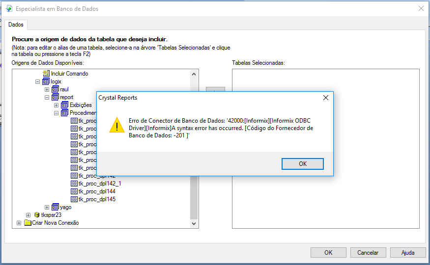 erro crystal reports.PNG