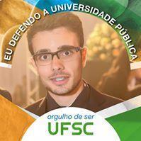 Carlos Eduardo Antônio Ferreira