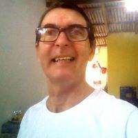 Fernando Cancela Amorim
