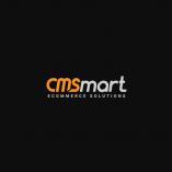 cmsmart