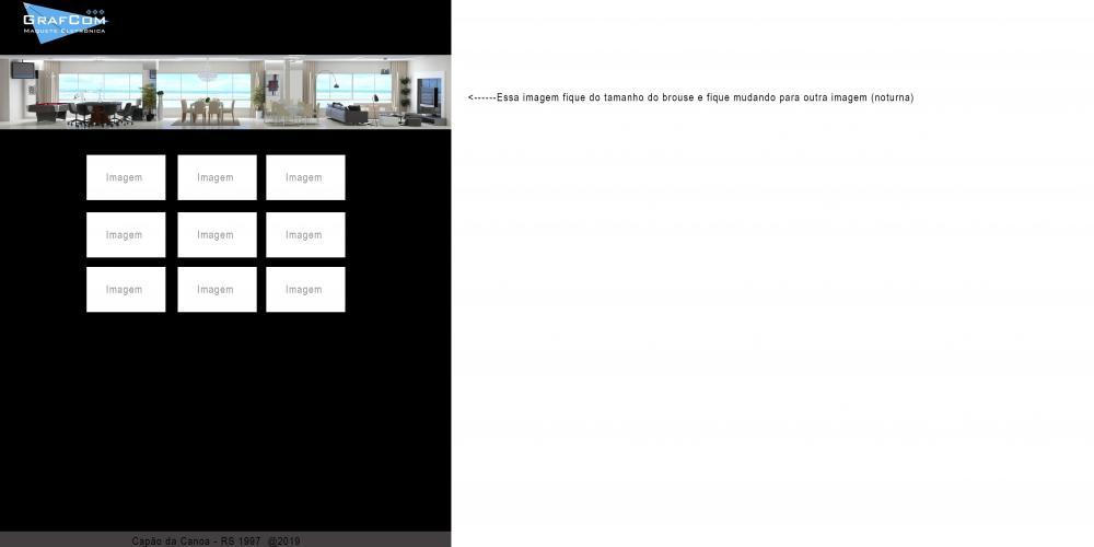 Meu site.jpg
