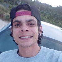 Atila Oliveira