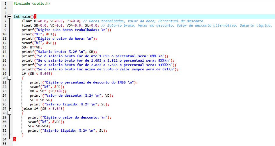 216859882_Salarioliquido.PNG.b13055aa3ed0be04f7d4218cf80ef079.PNG