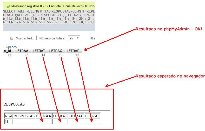 resultBrowser.jpg.bddb41f4740a2fdc90a652267c5778c2.jpg