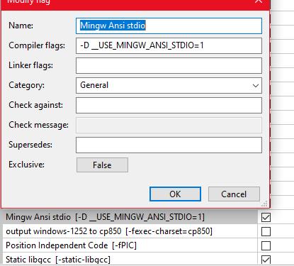 Screenshot_5.png.8e45b0eb0a14818dcf55a5c30cf22e7d.png