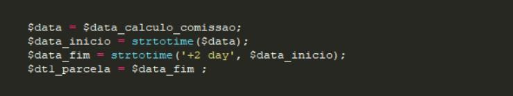 soma_de_data.png