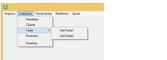 Modelo menu.png