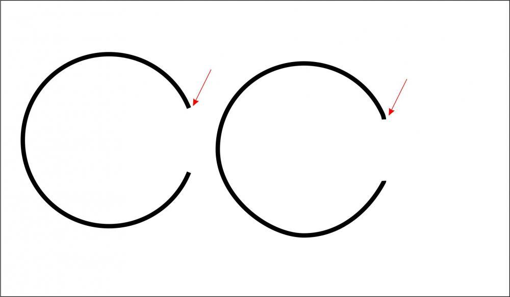 corel draw.jpg
