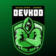 DevKod_BR