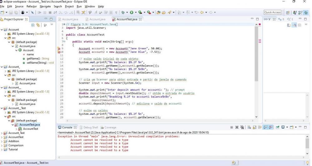 Java 1.jpg