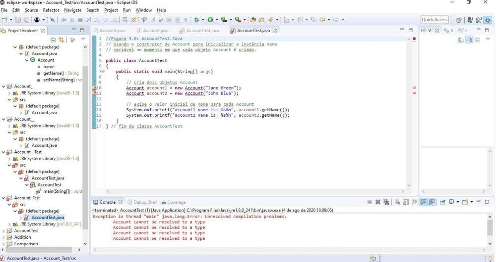 Java 2.jpg