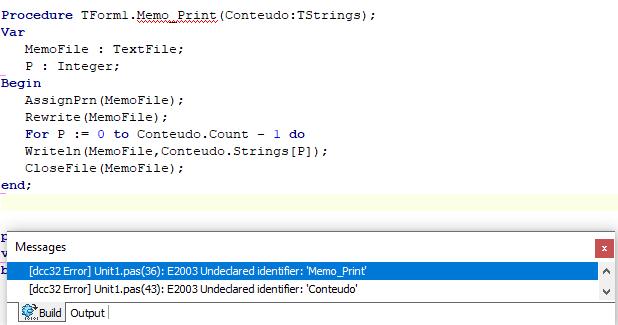 Screenshot_1.png.35e61d5b4c2ecbdd8ae8e808c8f90c73.png