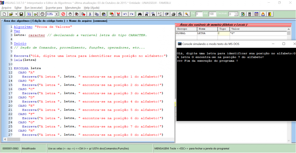 algoritmo_visualg.PNG