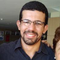 Leonardo Persan