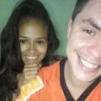 Dinho Nunes LC