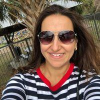 Carina Silveira Pereira