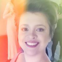 Anne Fernanda