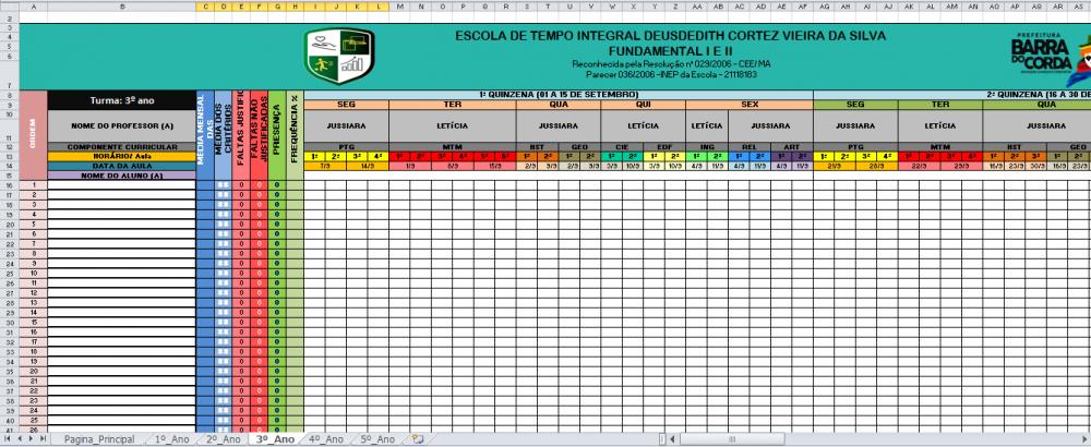 plan01.PNG