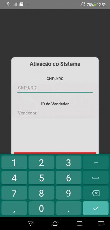 WhatsApp Image 2020-12-22 at 12.58.12.jpeg