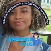 Amanda Batista Silva