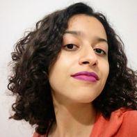 Natalia Meireles