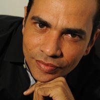 Osvaldo Arantes