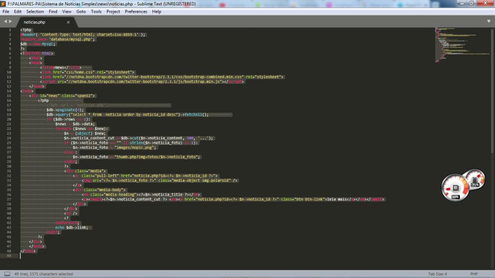 Error acesso mysql PHP.png