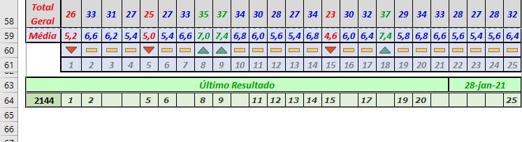 Plan3.jpg