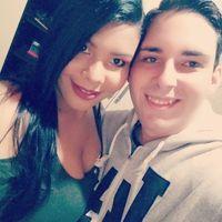 Natanael Marrafon Rocha