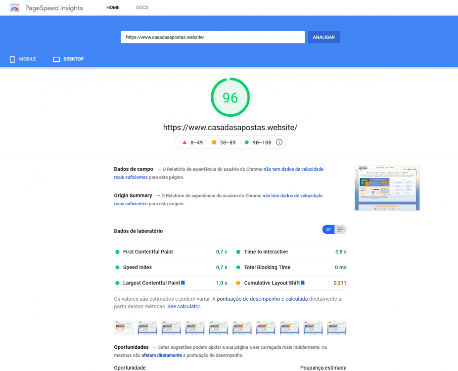Screenshot_2021-03-19 PageSpeed Insights.png