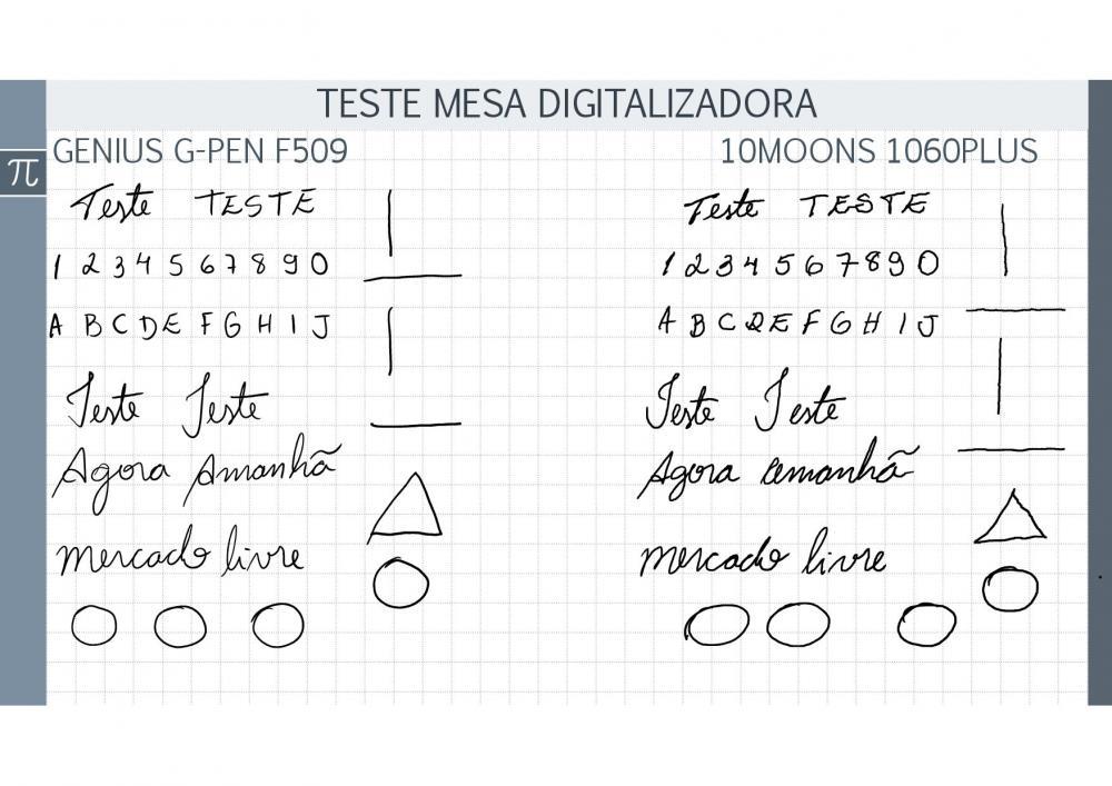 TESTE.jpg