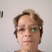 Neusa Oliveira