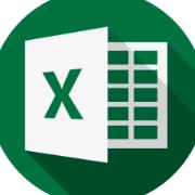 Curso de Excel Grátis