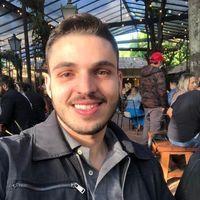 Hiago Daud