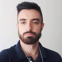 Mauricio Marques Azevedo