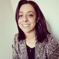 Ariani Alves