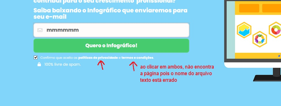 printcodigo.jpg