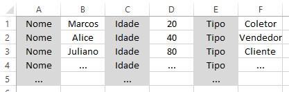 tabela02.jpg.22d2e9ee9598ef842aad29ea076d0875.jpg