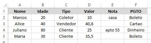tabela03.jpg.efd7349e4cb60ddf806c59322c279023.jpg
