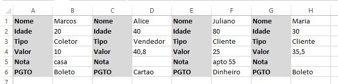 tabela04.jpg.d26455fb54e402705edd3f2d65efbad5.jpg