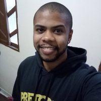 Thiago Nicolas