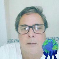 Mauricio Taíta De Paula Bomfim