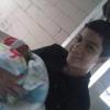 Lucas Raulino